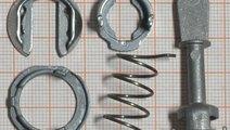 Kit reparatie incuietoare butuc (Yala) usa Skoda O...