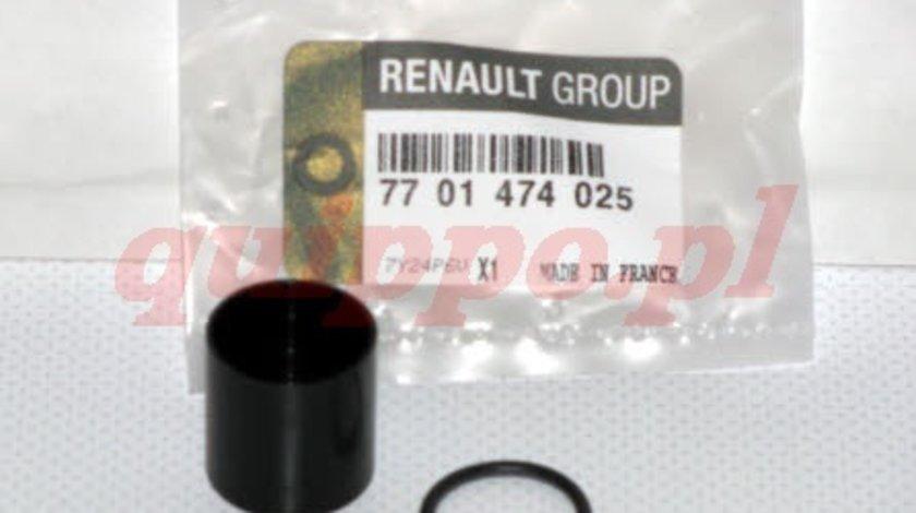 Kit reparatie injector original renault mot 2.2 si 2.5 diesel 7701474025