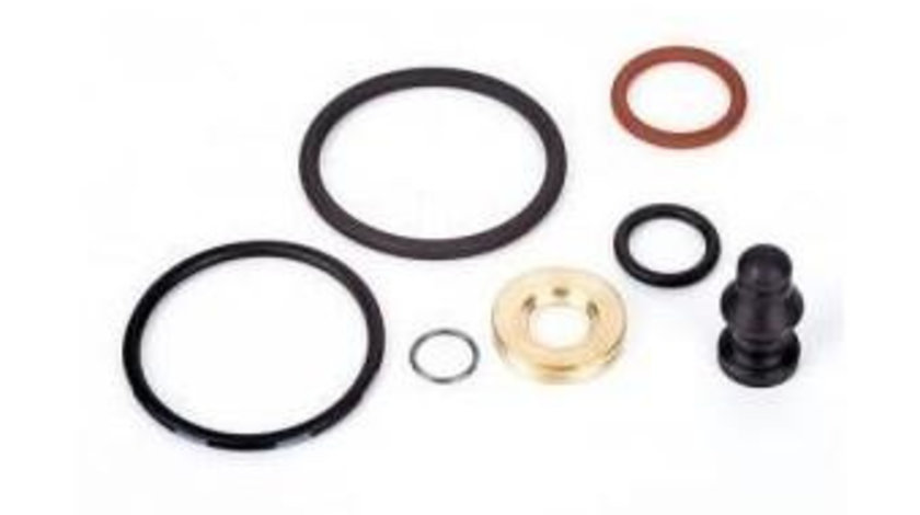 Kit reparatie injector pd bosch Volkswagen Polo (2001-2012)[9N_] 038 198 051 C ; 038 198 051 B