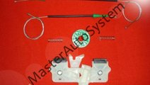 Kit reparatie macara geam actionat electric Ford F...