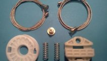Kit reparatie macara geam actionat electric Opel Z...