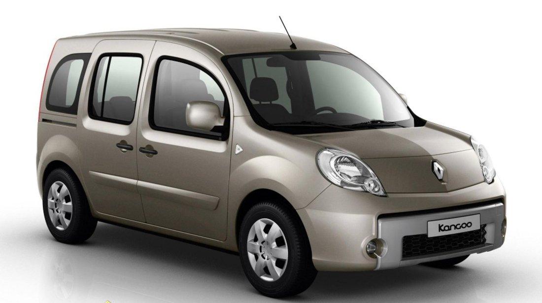 Kit reparatie macara geam actionat electric Renault Kangoo pt an fab 08 11 partea fata