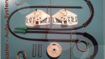Kit reparatie macara geam Citroen Berlingo pt. an ...