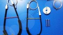 Kit reparatie macara geam Mercedes E Klass pt an 0...