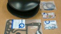 Kit reparatie membrane retarder Voith Mercedes Act...