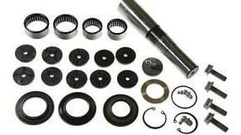 Kit reparatie pivot Mercedes Atego 7,5 to CEI 230074