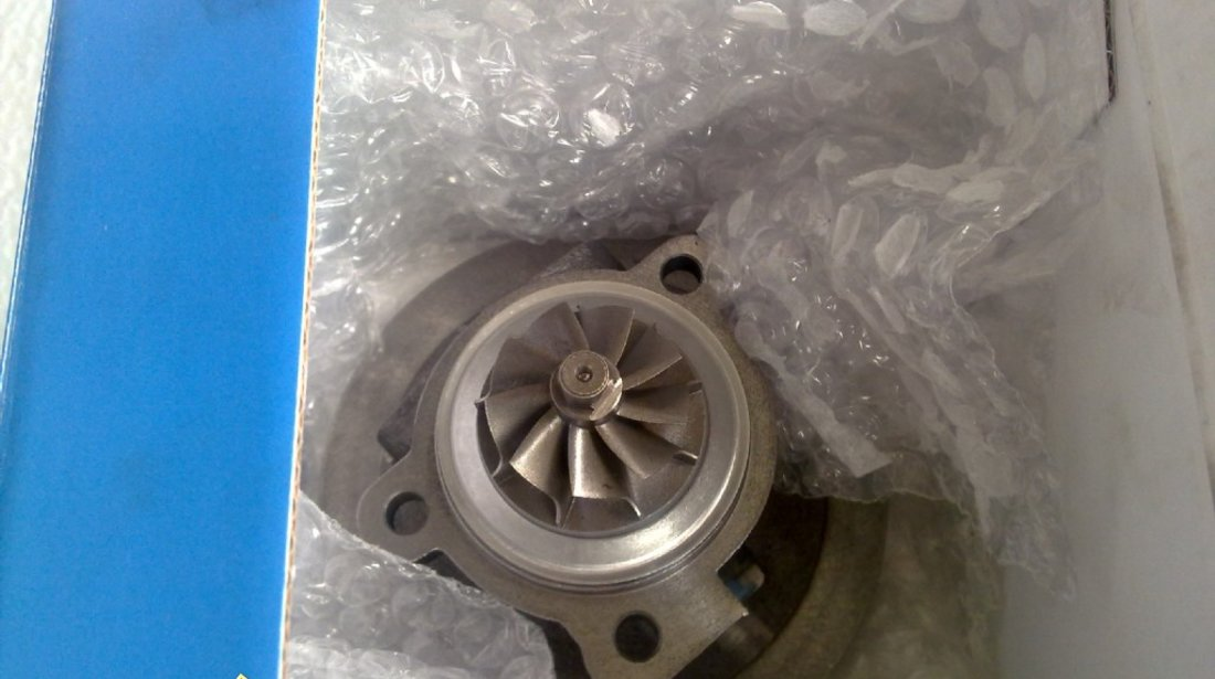 Kit reparatie turbina Renault Clio Symbol1,5 DCI Set de reparatii turbo