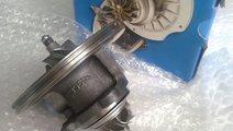 Kit reparatie turbina Renault Clio Symbol1,5 DCI S...
