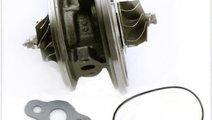 Kit Reparatie Turbina Volkswagen 2.0 Tdi 140 cp BK...