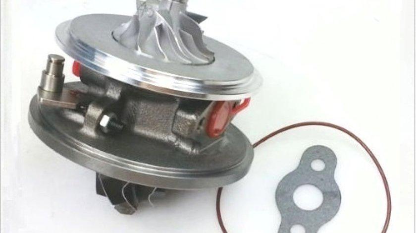 Kit Reparatie Turbina Volkswagen Golf Tdi 105 cp AVG