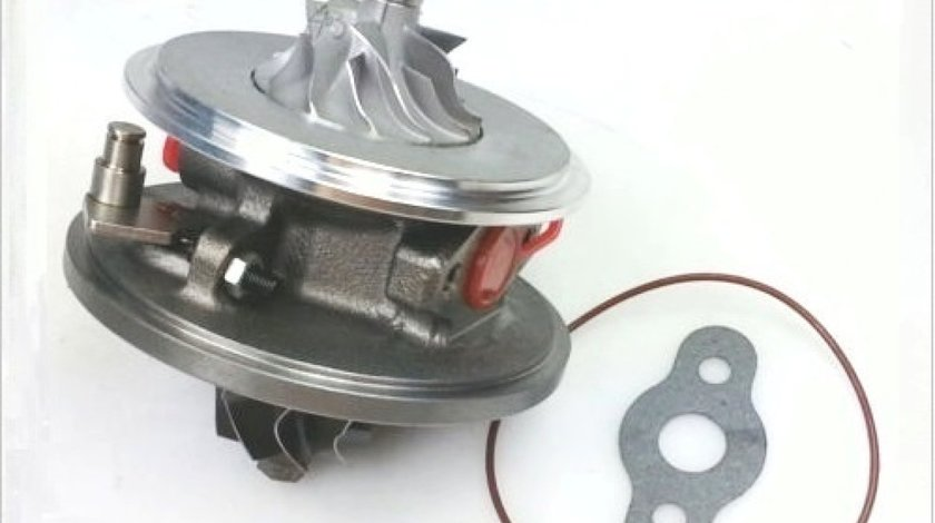 Kit Reparatie Turbina Volkswagen Passat Tdi 105 cp ATD