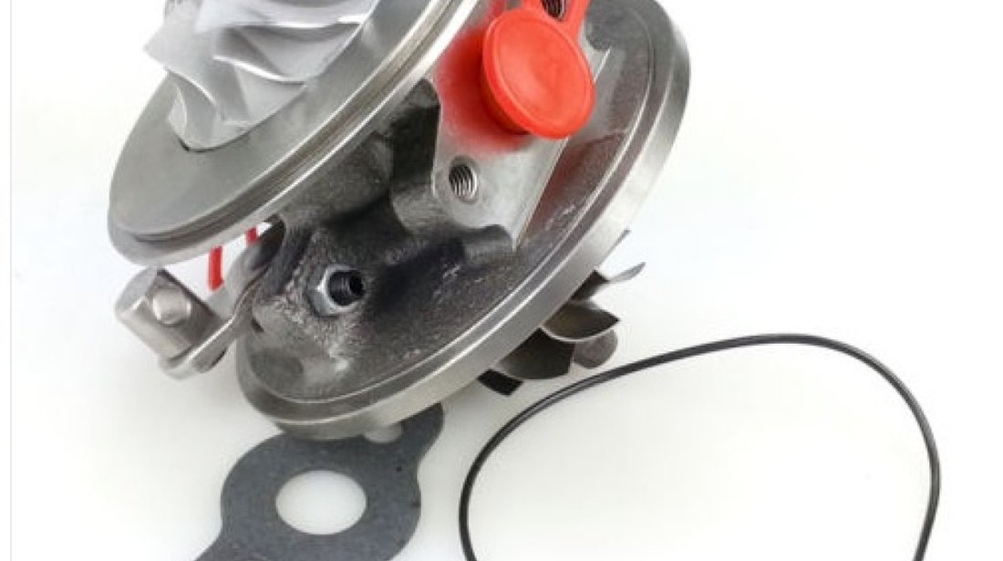 Kit reparatie turbina vw 1.9 105 cp AUY, AXR, ATD, BTB, ALH, ABL