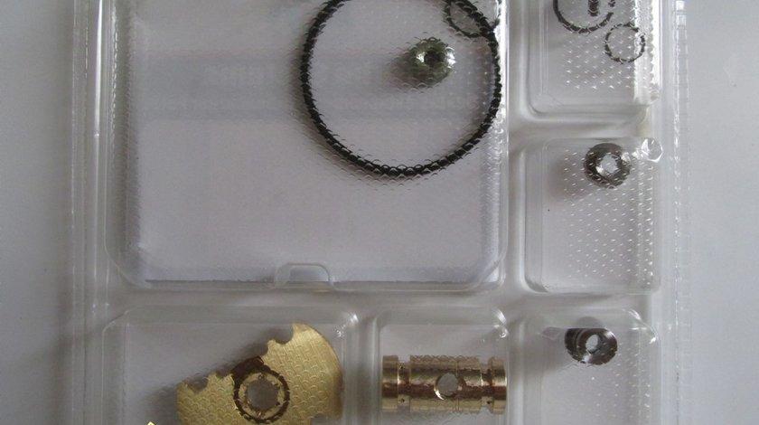 Kit Reparatie Turbo – Audi TDI
