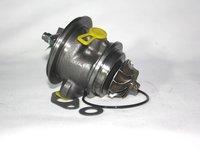 Kit reparatie turbosuflanta Peugeot 307 66kw 90cp 2005-2008