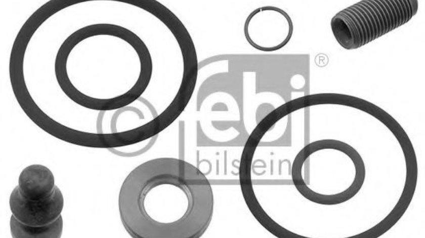 Kit reparatie,unitate pompa-duza SEAT LEON (1P1) (2005 - 2012) FEBI BILSTEIN 46527 piesa NOUA