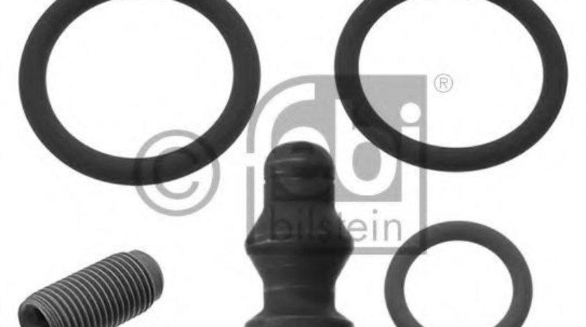 Kit reparatie,unitate pompa-duza SEAT LEON (1P1) (2005 - 2012) FEBI BILSTEIN 46526 piesa NOUA