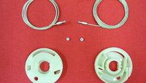 Kit reparatie usa culisanta electrica Volkswagen T...