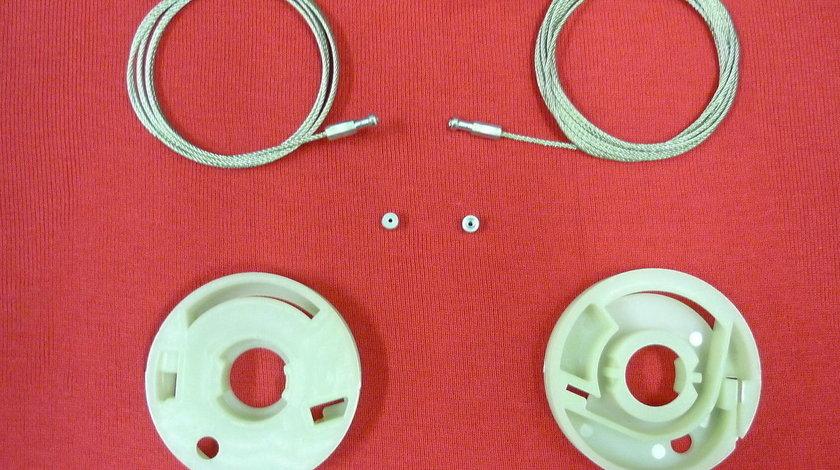 Kit reparatie usa culisanta electrica Volkswagen T5 stanga sau dreapta