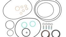Kit Reparatie Voith R115 Aflat pe Mercedes Actros