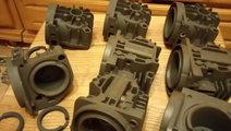 Kit reparatii reparare recondiționare compresor p...