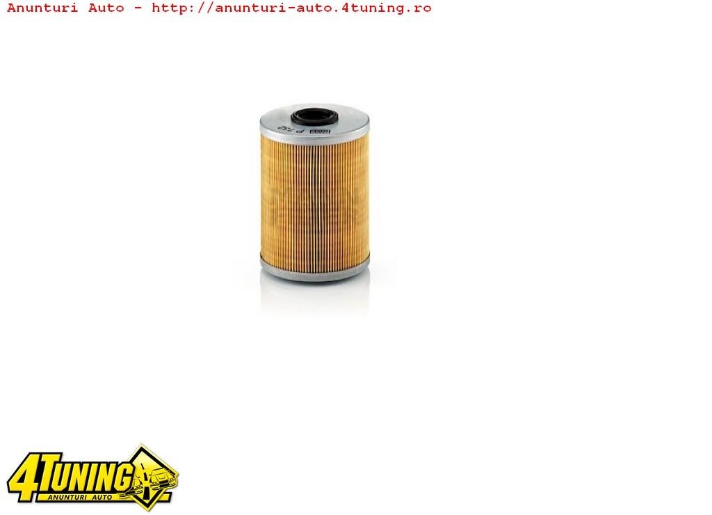 Kit revizie 4 filtre ulei 5L castrol 0w30 Opel Astra G