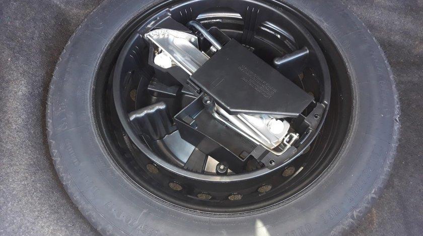 Kit Roata De Rezerva Mercedes E Class W212