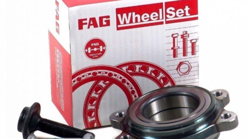 Kit Rulment Roata Fata Fag Audi A4 B8 2007-2015 713 6109 00