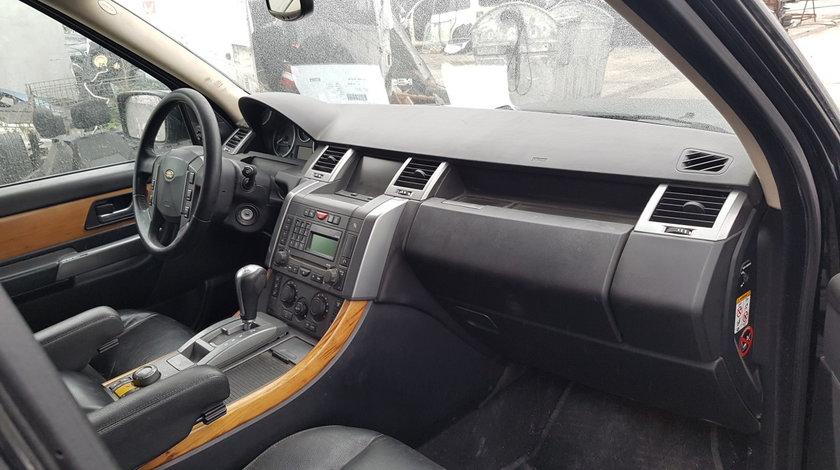 Kit schimbare volan Land Rover Range Rover Sport