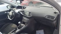 Kit schimbare volan Peugeot 308 1.6 hdi  din 2015