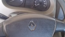 Kit schimbare volan stanga Renault Mascott
