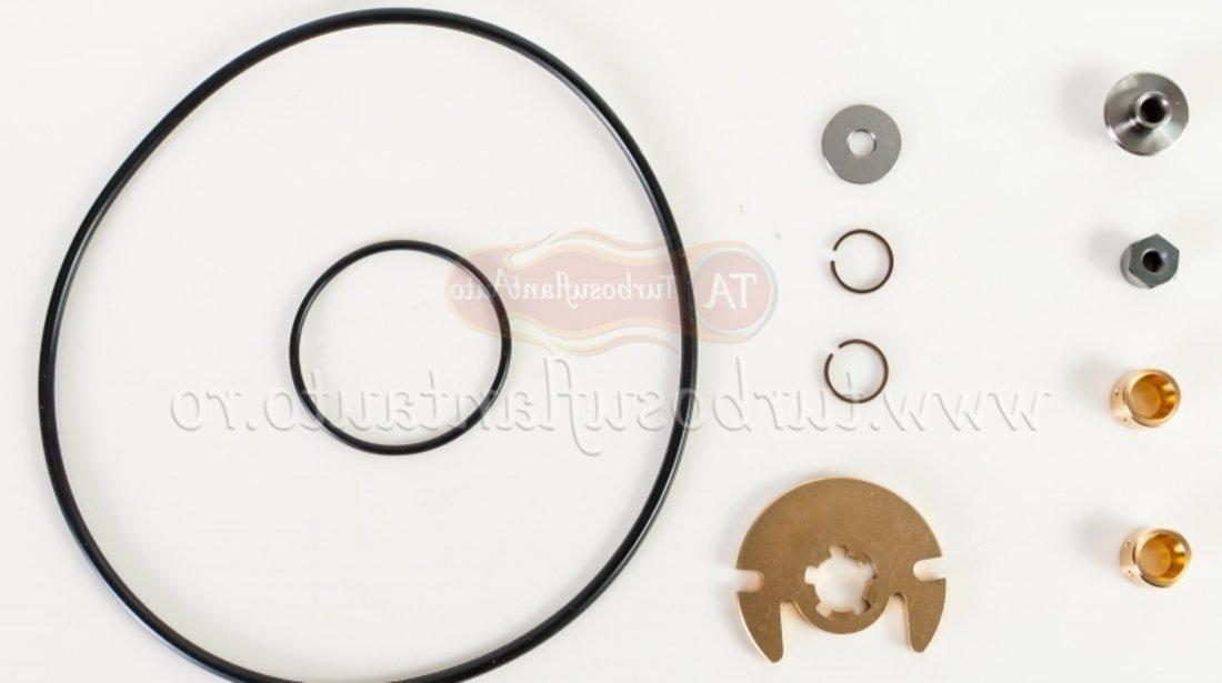 Kit set de reparatie turbo Clio Symbol - turbina Dacia Logan 1 5 dci