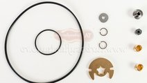 Kit set de reparatie turbo Clio Symbol - turbina D...