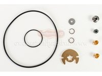 Kit set de reparatie turbo turbina Dacia Logan 1 5 dci