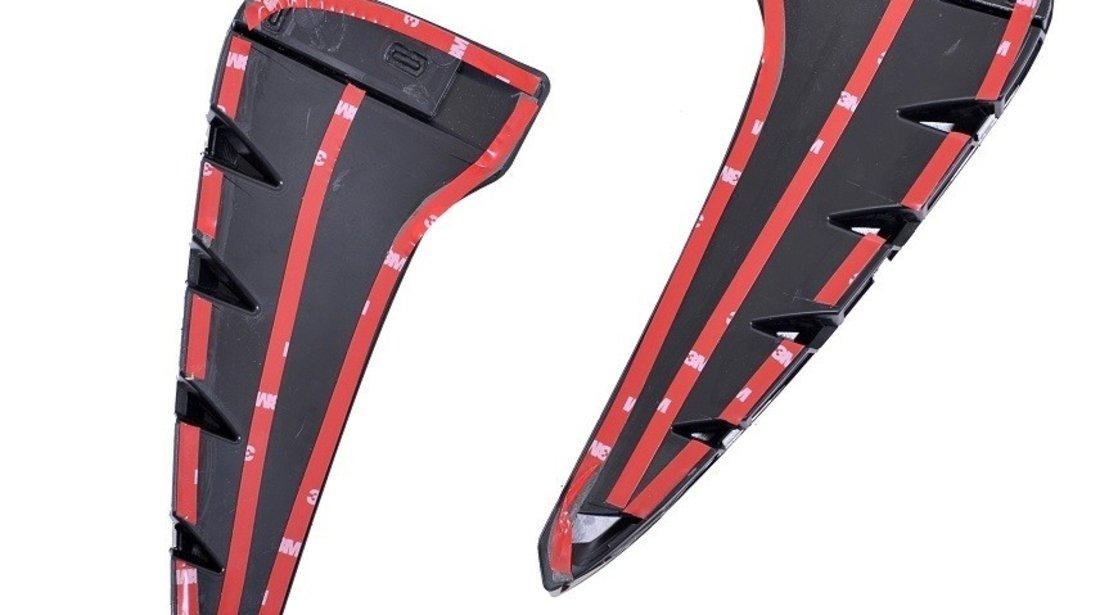 Kit spoilere complet BMW X5 F15 (2013-2018) X5 M Design X5M