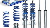 Kit suspensii reglabile Blueline potrivite pentru ...