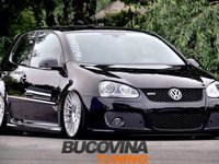 KIT VW GOLF 5 GTI