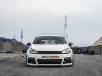 KIT VW GOLF 6 R20 - OFERTA 599 EURO