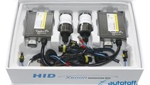 Kit XENON Canbus Professional Slim (H1, H3, H7, H8...