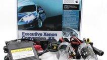 Kit Xenon H7 Ballast Slim 35W 4300K 12V