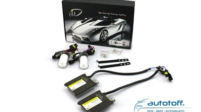 Kit XENON H7 Canbus Pro Digital 2