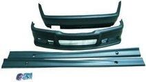 KITURI BARE M BMW E36 E46 E39 E60 NOI - SUPER OFER...