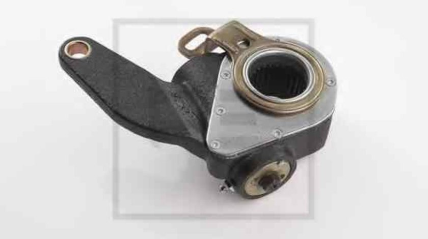 Lacat franare MERCEDES-BENZ LK/LN2 PE Automotive 016.307-50A