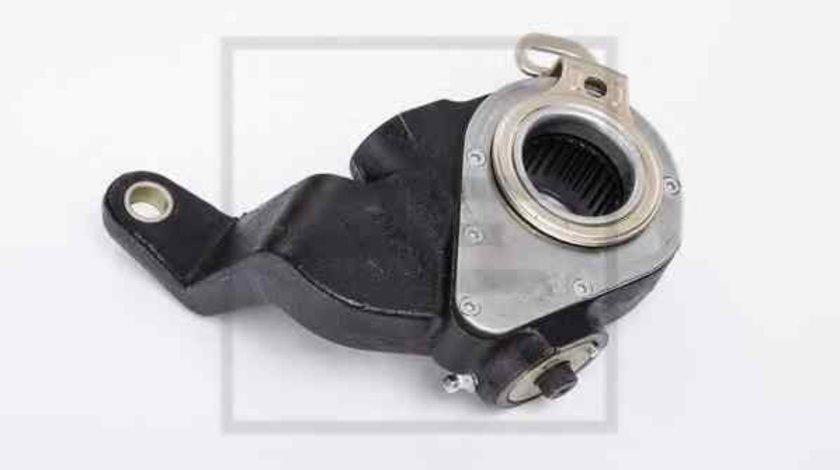 Lacat franare MERCEDES-BENZ MK PE Automotive 016.312-50A