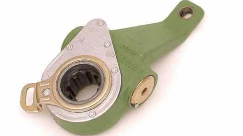 Lacat franare SCANIA PGRT - series HALDEX 79551C