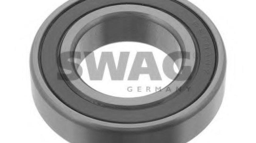 Lagar central,cardan BMW X1 (E84) (2009 - 2015) SWAG 10 87 0024 piesa NOUA