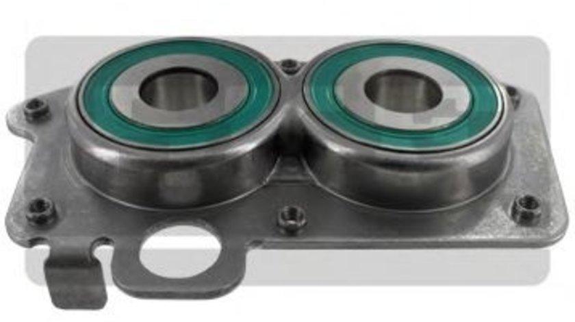 Lagar, cutie de viteza AUDI A2 (8Z0) (2000 - 2005) SKF VKT 1000 piesa NOUA