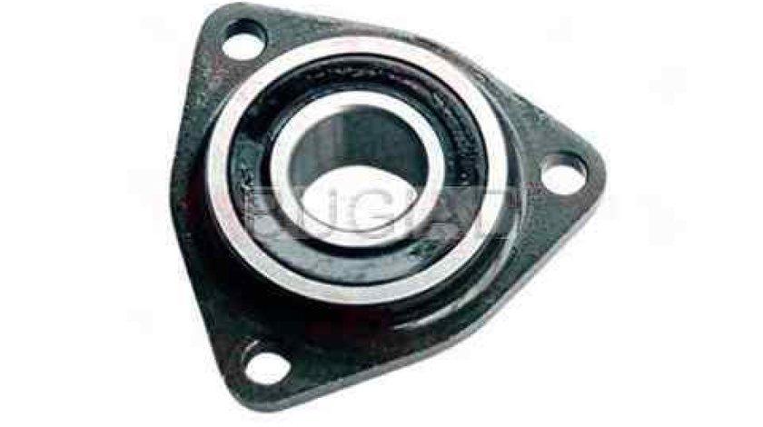 Lagar ventilator racire motor AUDI A6 Avant 4A C4 BUGIAD BSP23352