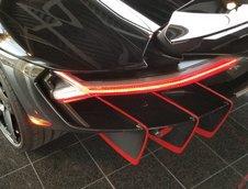 Lamborghini Centenario Coupe de vanzare