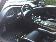 Lamborghini Diablo GT de vanzare
