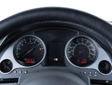 Lamborghini Gallardo de vanzare